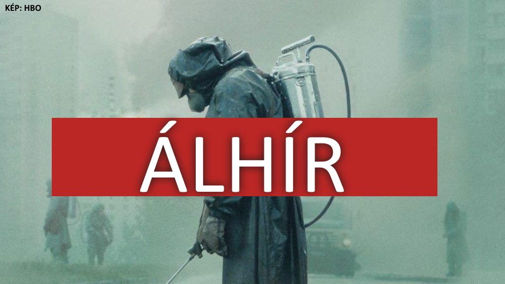 Csernobil_alhir_sugarzas