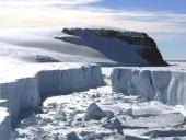 Rekord kicsi az arktikus jégtakaró