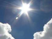 Kánikulai meleg van a Kaszpi-térségben