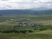 Három nap kellett a nyárból a hajnali fagyokig Kelet-Szibériában