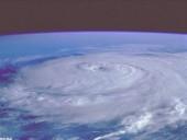 Októberig 10 hurrikán is kifejlődhet az Atlanti-óceánon