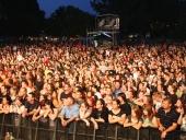Indul a nyár utolsó nagy zenei fesztiválja